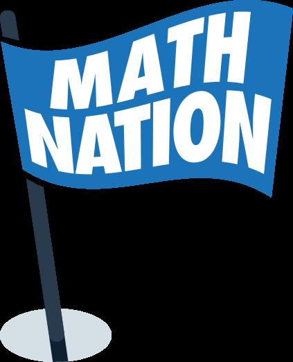 Math Nation Florida