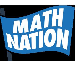 Math Nation South Carolina